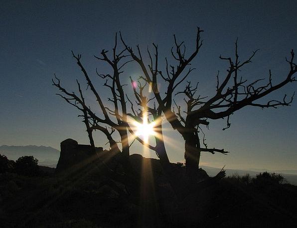 Castle Valley Utah Moab Desert Reward Southwest Sk