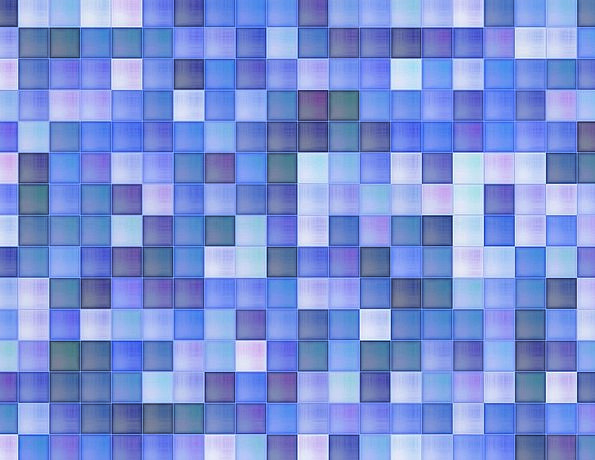 Diamonds Rhombuses Textures Variety Backgrounds Co