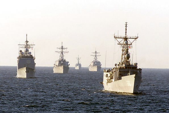 Warships Vessels Battle Ships Ships Usa Military S