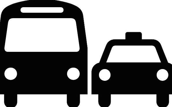 Transportation Transport Traffic Info Transportati