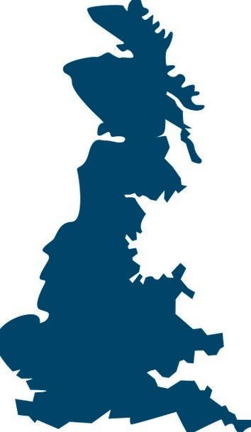 England United Kingdom Scotland Uk Free Vector Gra