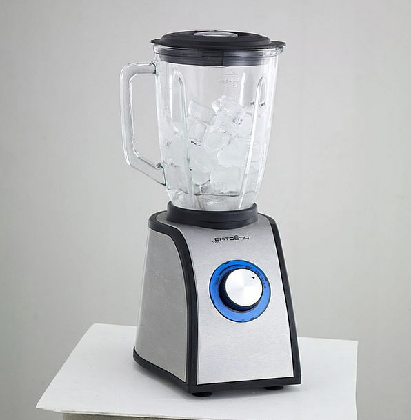 Blender Drink Churn Food Juicer Liquidizer Mixer F