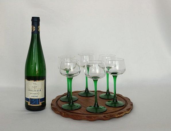 Wine Mauve Drink Liquor Food White Wine Alcohol Wo