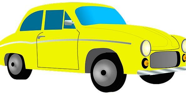 Car Carriage Traffic Transportation Cab Taxi Drivi