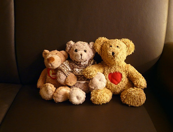 Teddy Bears Teddy Bear Teddy Stuffed Animals Frien