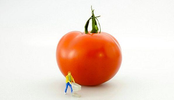 Tomato Drink Bloodshot Food Food Nourishment Red S