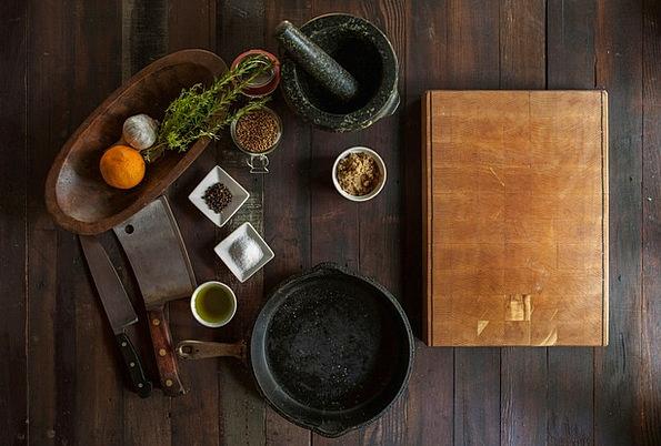 Ingredients Fixings Drink Culinary Food Preparatio