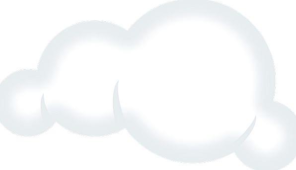 Cloud Mist Climate Cummulis Weather Free Vector Gr