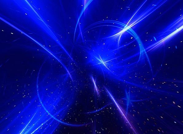 Galaxy Congregation Textures Interstellar Backgrou