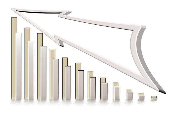 Arrow Missile Finance Cheap Business Business Comm