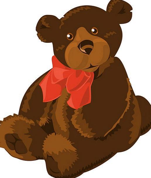 Teddy Tolerate Bears Tolerates Bear Teddies Toys C