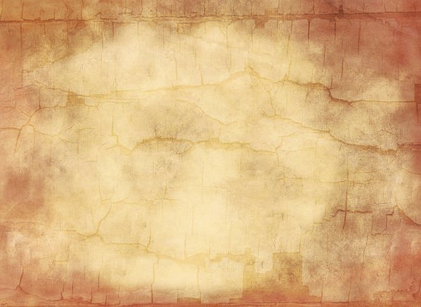 Texture Feel Textures Sincere Backgrounds Stained