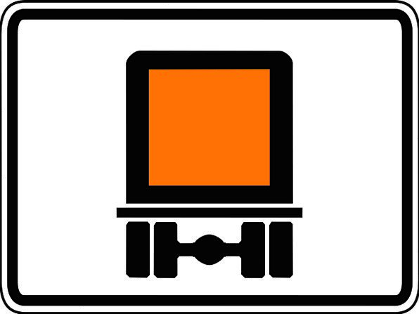 Traffic Sign Traffic Sign Transportation Shield Pr