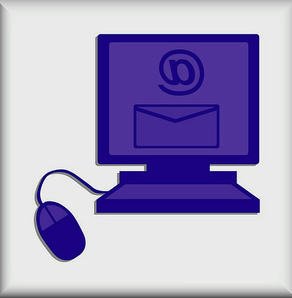 Email Correspondence Admission Hotel Guesthouse Ac