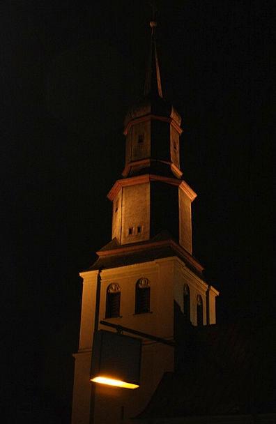 Catholic Wide-ranging Trust Religion Faith Believe
