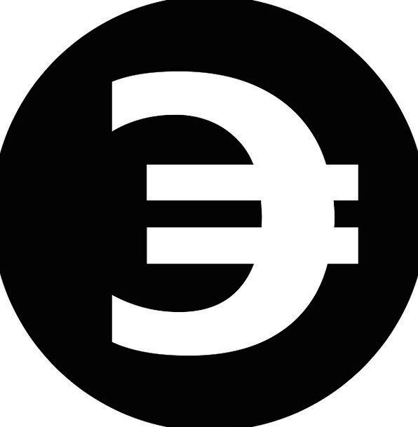 Euro Finance Business Eu Germany Symbol Sign Eur E