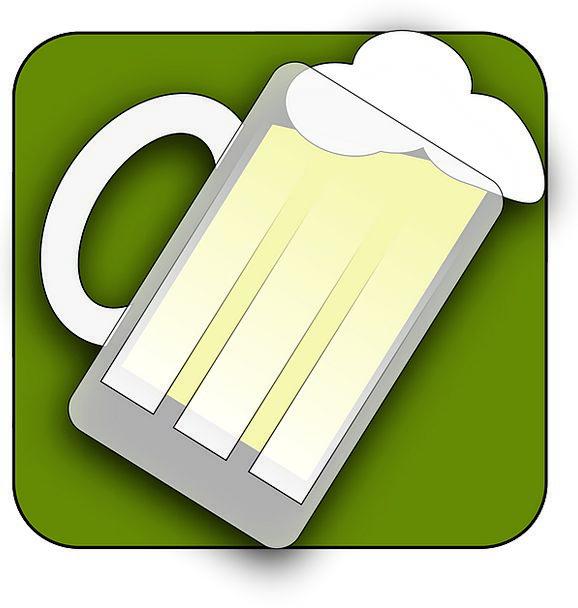 Beer Cocktail Drink Food Mug Cup Brew Beverage Dri