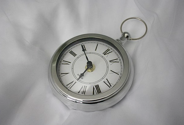 Time Period Timepiece Watch Clock Hours Hour Minut