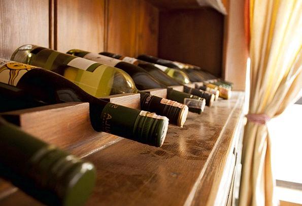 Wine Bottles Mauve Bottles Flasks Wine Bottle Flas