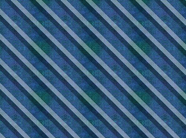 Blue Azure Textures Floorings Backgrounds Fabric C