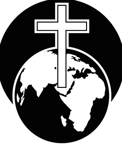 Christian Religion Faith Christianity Savior Religious