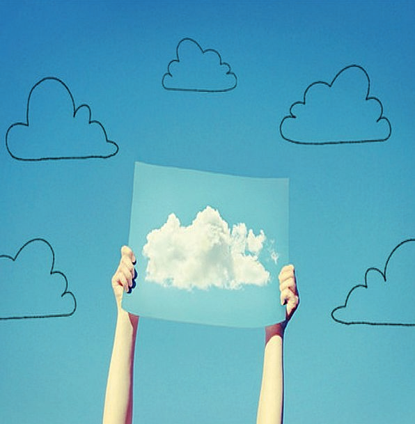Clouds Vapors Cloud Poster Cloud Drawing Cute Clou