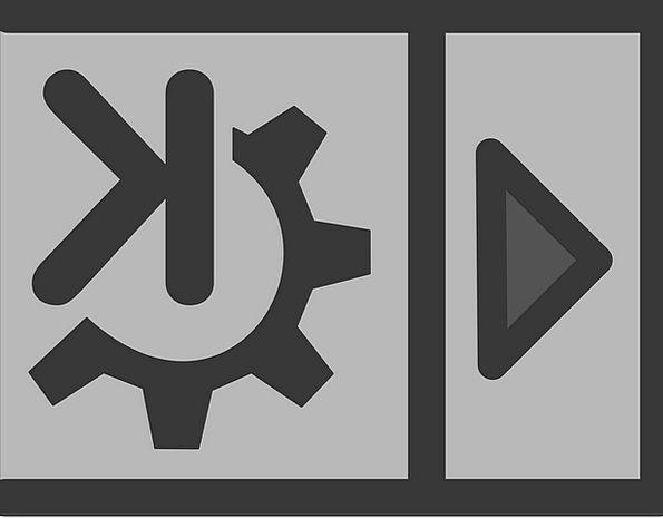 Panel Board Tag Designing Scheming Tab Sign Symbol