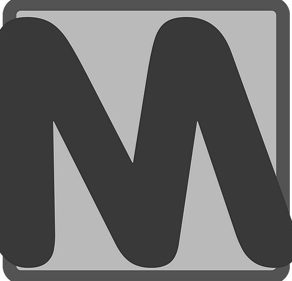 Logo Brave Design Project Bold Icon Image Symbol S