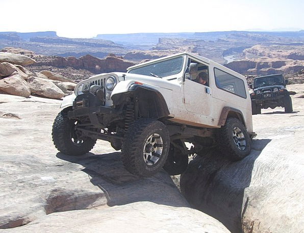 Jeep Traffic Car Transportation Offroad Vehicle Er