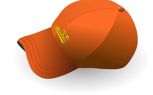 Cap Lid Hat Baseball Protection Defense Headwear C