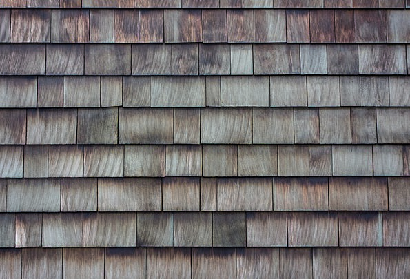 Roof Shingles, Textures, Partition, Backgrounds, Slate, Account ...