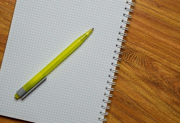 Ballpoint Pen Biro Textures Minutes Backgrounds Pa
