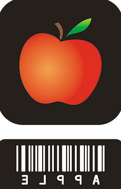 Apple Ovaries Red Bloodshot Fruits Garden Healthy