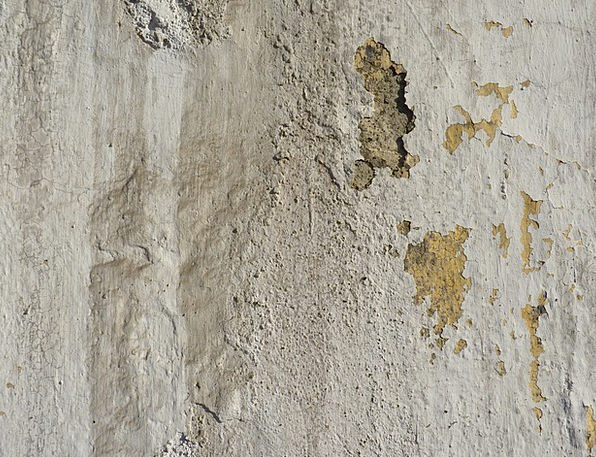 Wall, Partition, Textures, Feel, Backgrounds, Old Paint ...