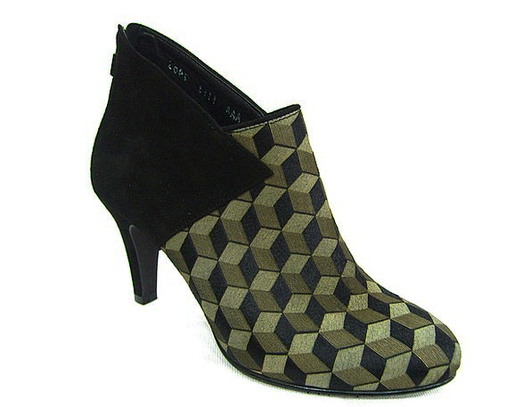 Boots Gumboots Fashion Beauty Shoes Shoe Fashion S