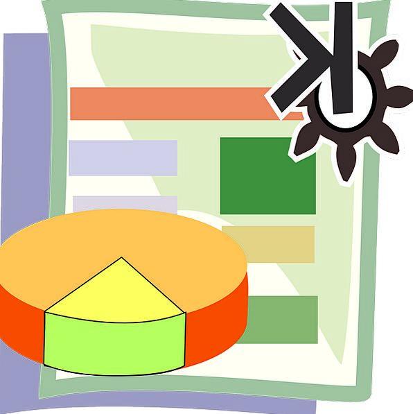 Document Text Worksheet Graph Chart Spreadsheet Si