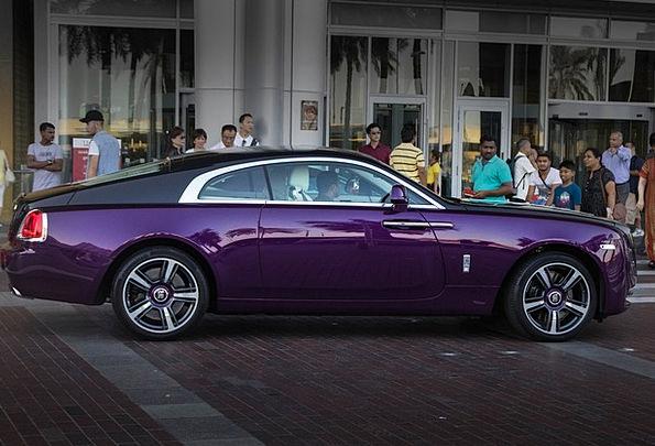 Bentley Traffic Treat Transportation Auto Car Luxu