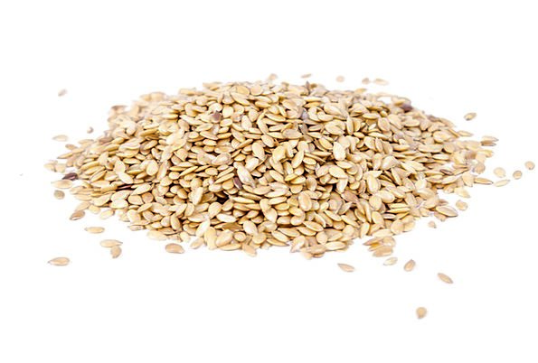 Sesame Drink Kernel Food White Snowy Seed Yellow C
