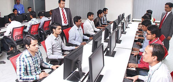 Office Workplace Craft Schoolroom Industry Compute