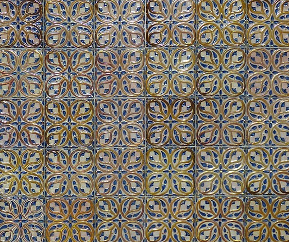 Ceramic Earthenware Textures Inlay Backgrounds Mos