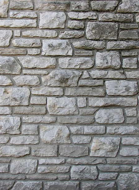 Bricks Elements Textures Partition Backgrounds Bac
