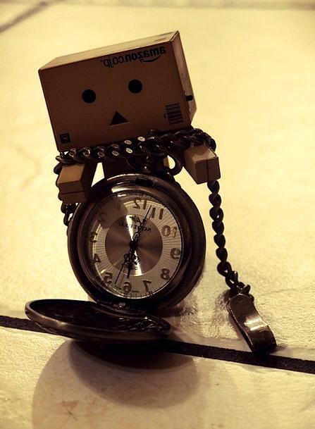 Clock Timepiece Timer Regulator Time Piece Antique