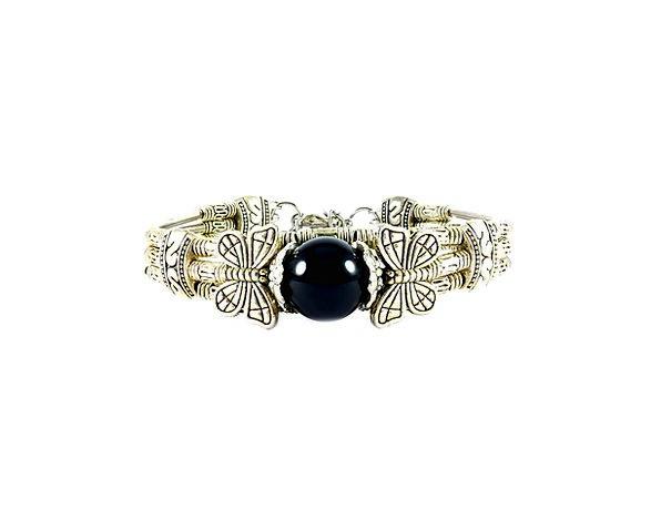 Bracelet Anklet Fashion Jewels Beauty Fashion Styl