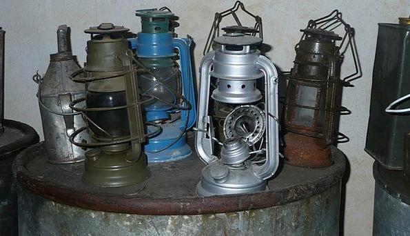 Lanterns Lamps Textures Fuel Backgrounds Ancient A