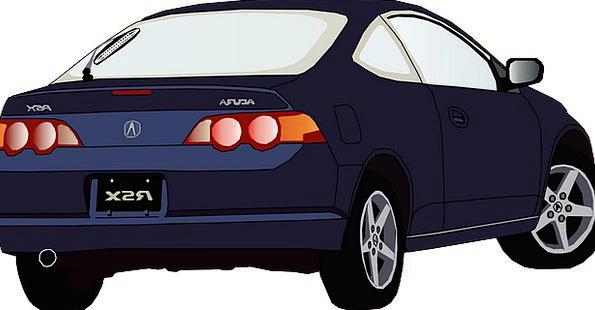 Car Carriage Traffic Transportation Sedan Auto Rea