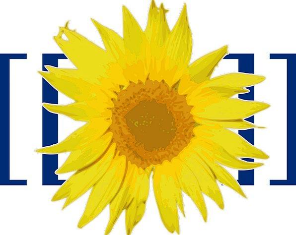 Mediawiki Symbol Brand Make Logo Trademark Free Ve