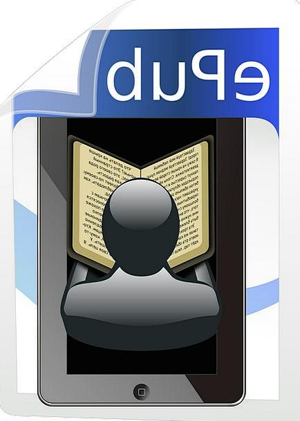 Ereader Communication Electric Computer Tablet Pil