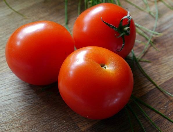 Tomato Drink Plant Food Food Nourishment Vegetable