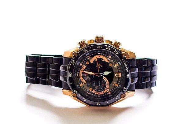 Watch Timepiece Period Clock Time Chronometer Sche