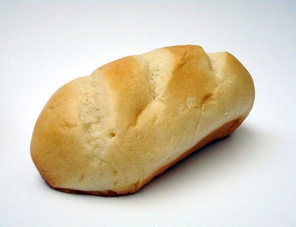Buns Rolls Drink Reel Food Bread Cash Roll Food De
